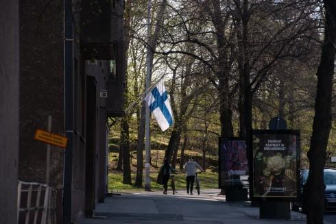 Finlandiya tarihi hakkında bunları biliyor musunuz?
