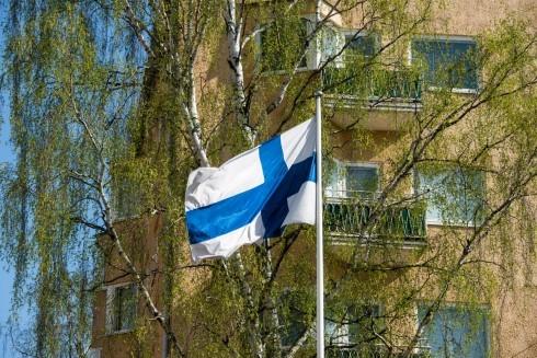Finlandiya hakkında bunları biliyor musunuz?