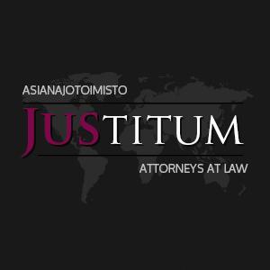Justitum