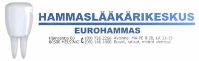 EUROHAMMAS