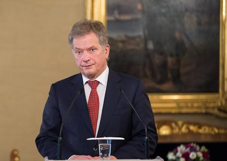 Finlandiya'da NATO'ya katılım referandumu için kritik eşik aşıldı
