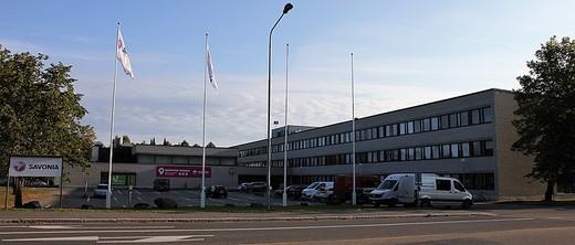 Finlandiya Şokta: Okul Terörü