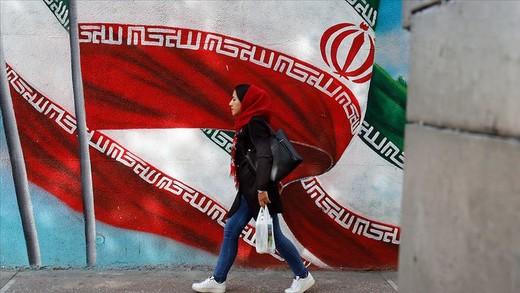 İran'a 'INSTEX'li' ödemeye Finlandiya da katıldı