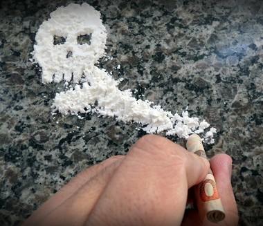 Finlandiya'da uyuşturucuya bağlı ölümler bir yılda %25 arttı