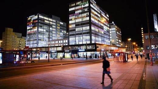Finlandiya'da haftada 4 gün veya günde 6 saat çalışma önerisi