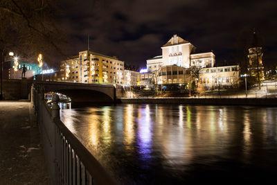 Finlandiya'da en yaşanılası şehir yine Tampere
