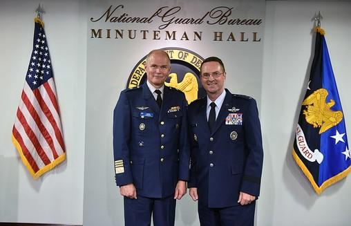 Fin Genelkurmay Eski Başkanının Amerikan silah firmasındaki işine son verildi