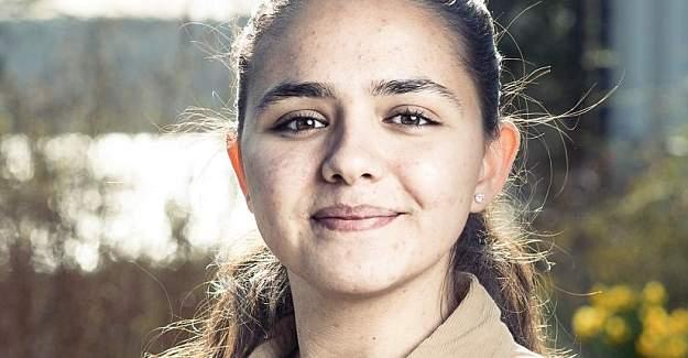 İsveç'te bir genç Türk siyasetçi daha istifa etti