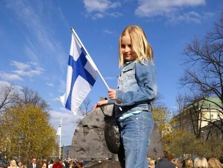Anavatanımızda Finlandiya Eğitim Sistemi Yakından İnceleniyor