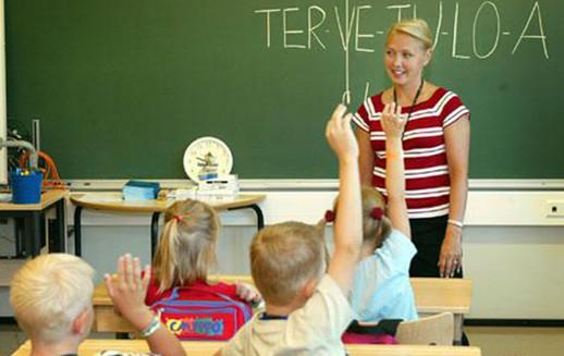 Öğretmenler artık doktorlar gibi etik yemini edecek