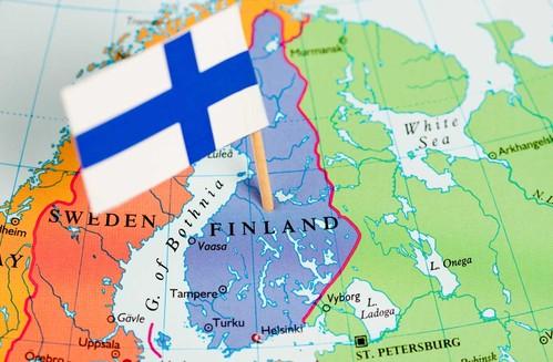 Türklerden Finlandiya belediye seçimlerine artan rağbet