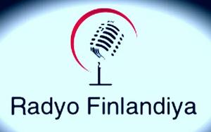 Radyo Finlandiya'nın ilk canlı yayını