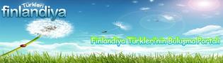 Finlandiya Türklerinin Buluşma Portali