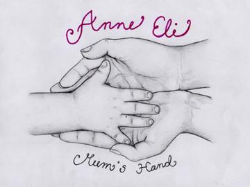Anne Eli  Derneği (Mum's Hand)
