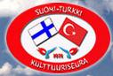 Suomi-Turkki kulttuuriseura